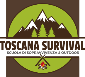 https://www.toscanasurvival.it/it