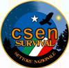 CSEN Survival